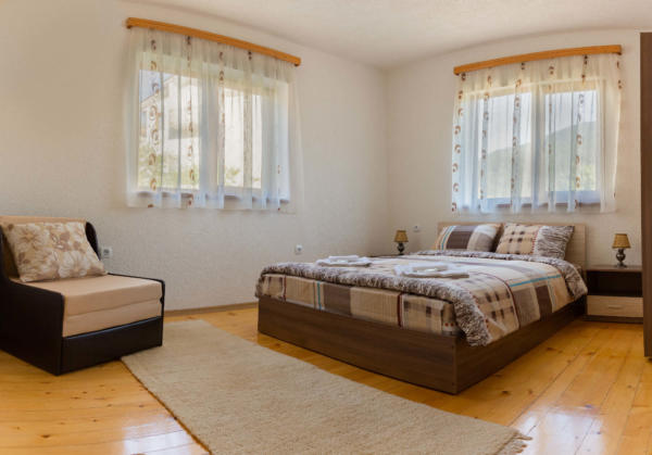 Villa_Samodiva_Bedroom_Panorama