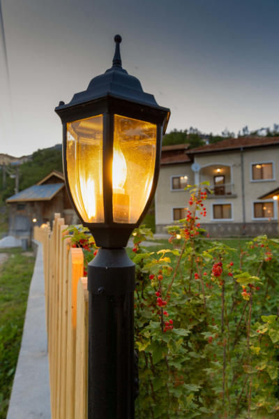 Villa_Samodiva_Outdoor_Lightning
