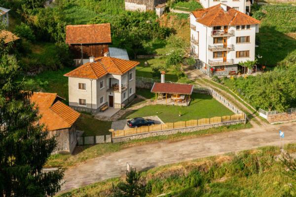 Villa_Samodiva_Panorama