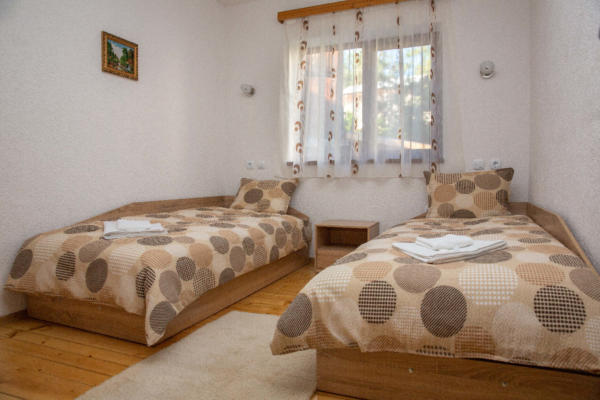 Villa_Samodiva_Room_For_Two