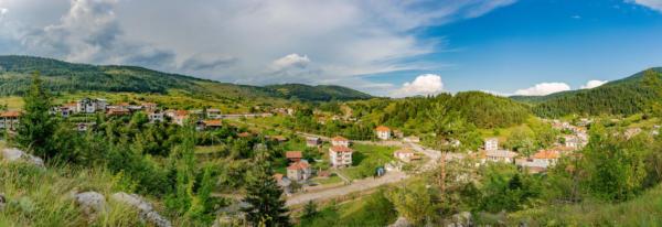 Panorama_Yagodina_Hi-Res_Villa_Samodiva